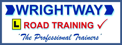 Wrightway Road Training